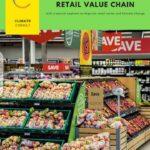 How to Drive Efficiency Across Nigeria's Retail Value Chain